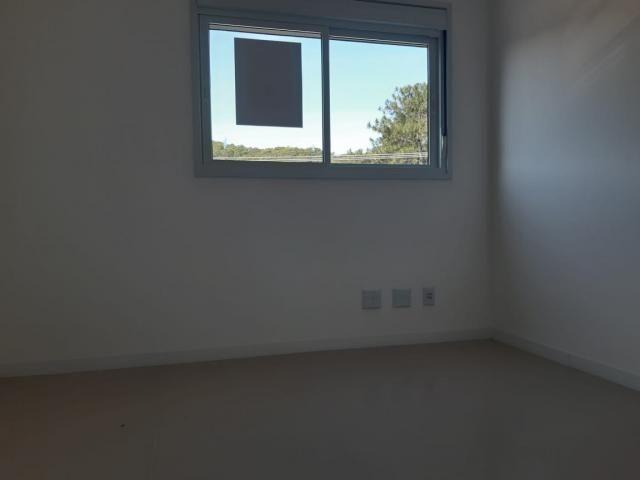 Apartamento à venda com 3 dormitórios em Campeche, Florianópolis cod:52 - Foto 9