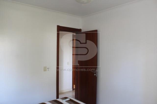Apartamento à venda com 3 dormitórios em Jardim carvalho, Porto alegre cod:15502 - Foto 8
