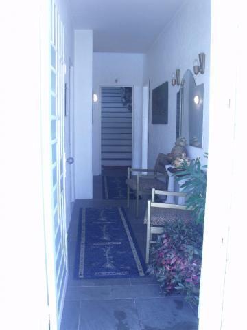 Casa à venda com 5 dormitórios em Vila jardim, Porto alegre cod:LI260437 - Foto 13