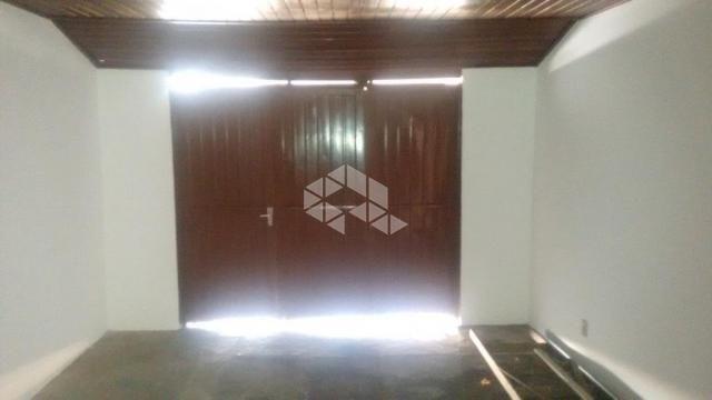Casa à venda com 3 dormitórios em Cavalhada, Porto alegre cod:9892960 - Foto 14