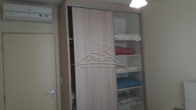 Apartamento para alugar com 2 dormitórios cod:1855 - Foto 5