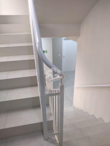 Apartamento à venda com 2 dormitórios em Licorsul, Bento gonçalves cod:9907429 - Foto 14