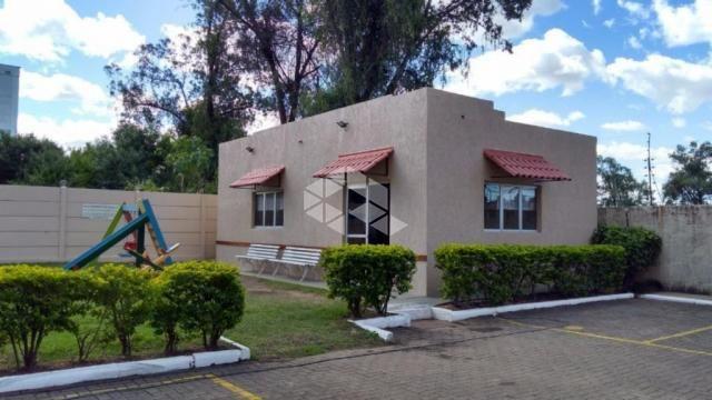Apartamento à venda com 3 dormitórios em São sebastião, Porto alegre cod:AP11850 - Foto 11