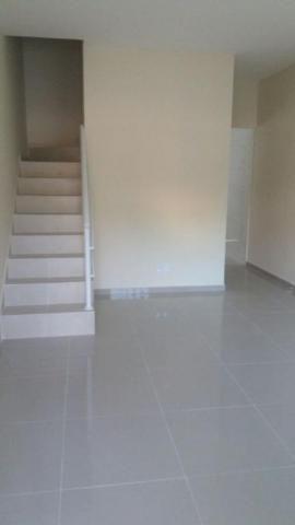 Casa com 2 dormitórios à venda, 78 m² por r$ 200.000 - valverde - nova iguaçu/rj - Foto 16