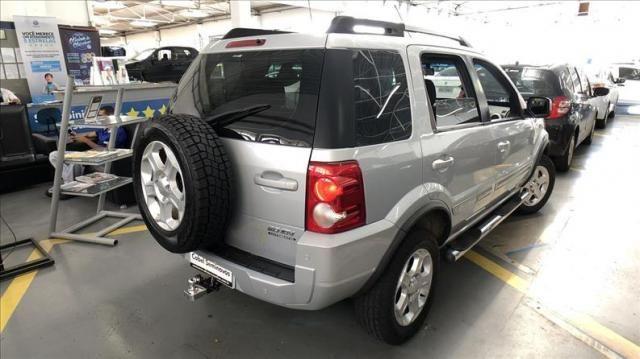 Ford Ecosport 2.0 Xlt 16v - Foto 3