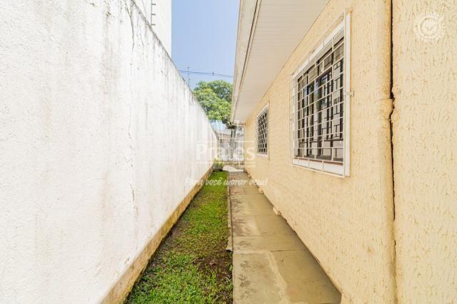 Terreno à venda em Bacacheri, Curitiba cod:8101 - Foto 8