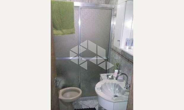 Casa à venda com 3 dormitórios em Nonoai, Porto alegre cod:9892734 - Foto 6