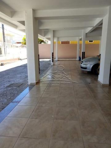 Apartamento à venda com 2 dormitórios em Ingleses sul, Florianópolis cod:1505 - Foto 17