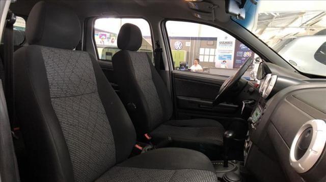 Ford Ecosport 2.0 Xlt 16v - Foto 7