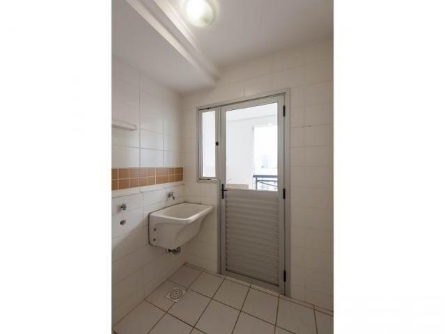 Apartamento à venda com 1 dormitórios em Setor bela vista, Goiânia cod:60208548 - Foto 10