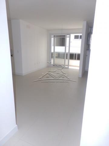 Apartamento à venda com 2 dormitórios em Praia dos ingleses, Florianópolis cod:1633 - Foto 14