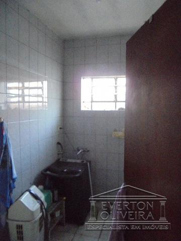 Excelente casa no cidade nova jacareí ref:9421 - Foto 5