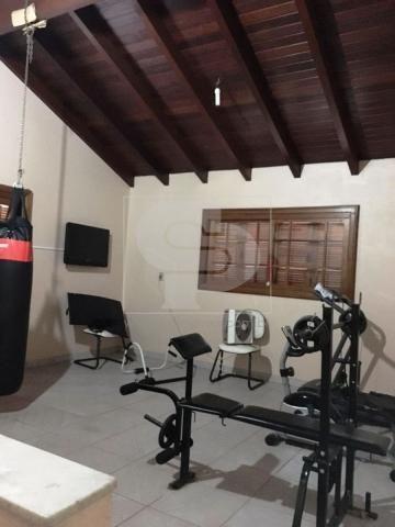 Terreno à venda em Sarandi, Porto alegre cod:10392 - Foto 13