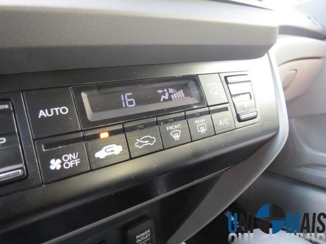 Honda Civic Automatico 2014 1.8 Lxs Completo Perfeito Estado Apenas 48.900 Lja - Foto 13