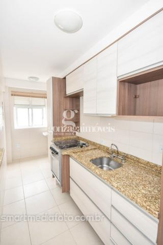 Apartamento à venda com 2 dormitórios em Vista alegre, Curitiba cod:873 - Foto 13