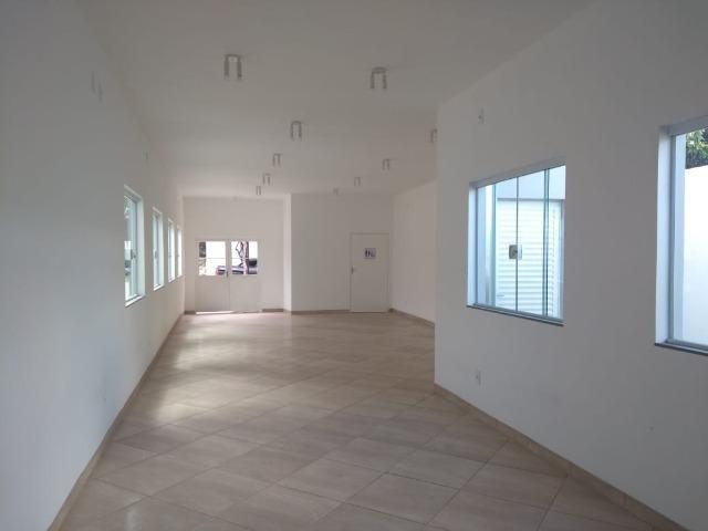 Sala para Escritório - Foto 3