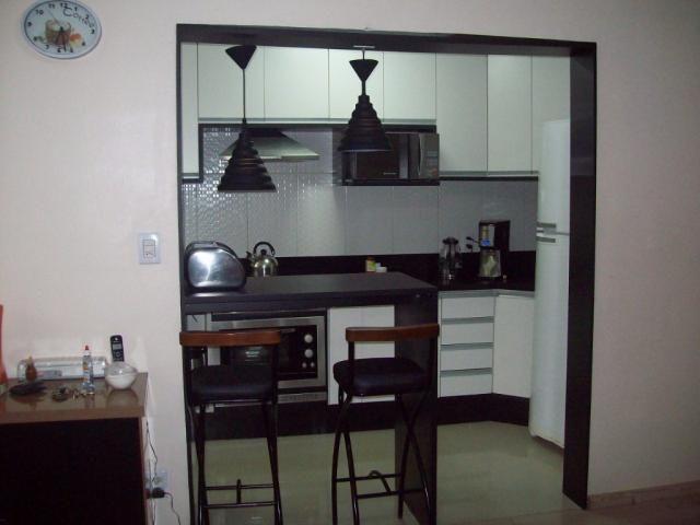 Apartamento à venda com 2 dormitórios em Santo antônio, Porto alegre cod:LI260882 - Foto 5