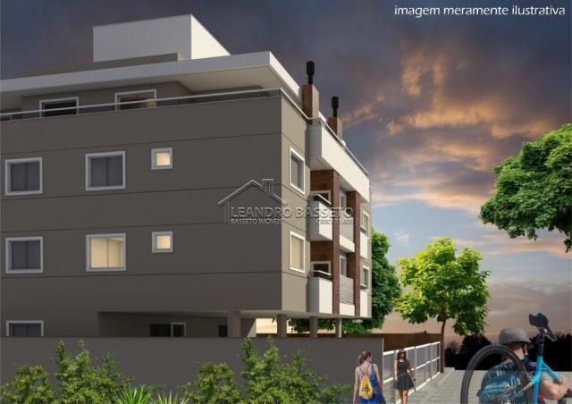 Apartamento à venda com 3 dormitórios em Ingleses, Florianópolis cod:1789