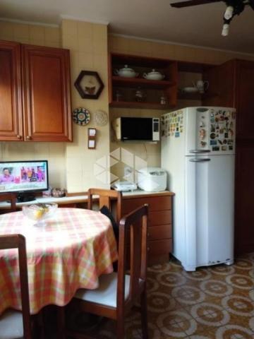 Apartamento à venda com 4 dormitórios em Independência, Porto alegre cod:AP16469 - Foto 4