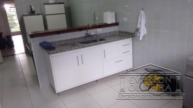 Excelente chácara no condomínio lagoinha ref: 8166 - Foto 19
