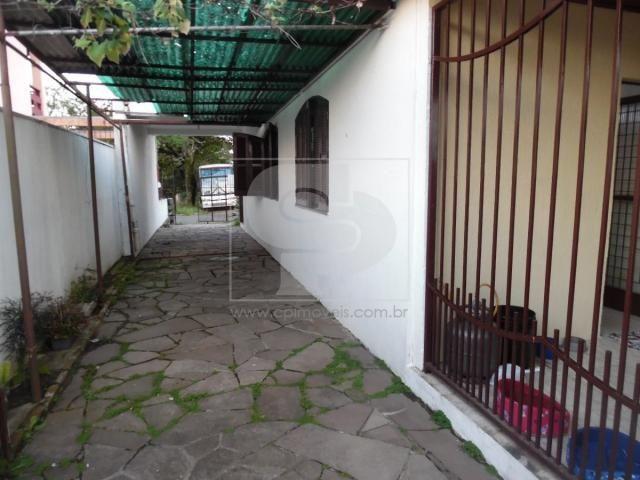 Terreno à venda em São sebastião, Porto alegre cod:10341 - Foto 11