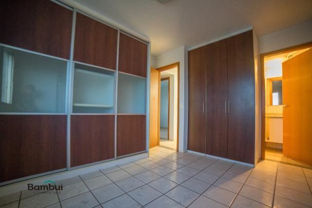 Apartamento à venda com 3 dormitórios em Cidade jardim, Goiânia cod:60208007 - Foto 16