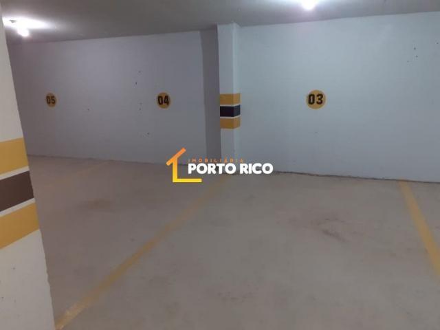 Apartamento à venda com 2 dormitórios em Desvio rizzo, Caxias do sul cod:1791 - Foto 4