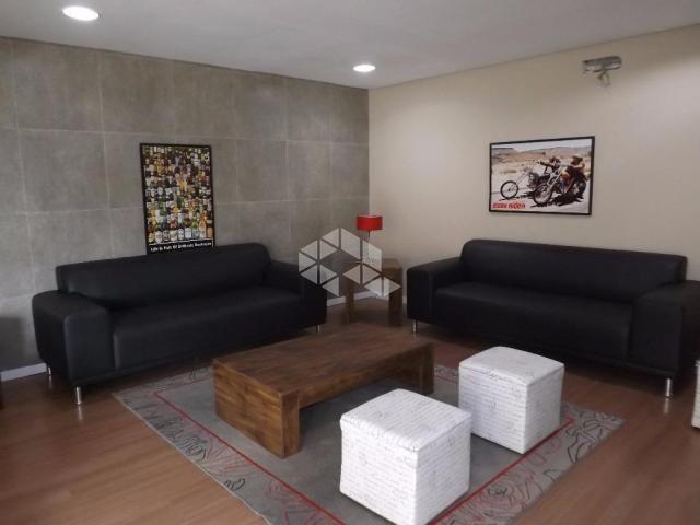 Casa à venda com 3 dormitórios em Pedra redonda, Porto alegre cod:9892789 - Foto 14