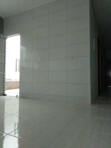 Ano Novo Casa Nova - Foto 3