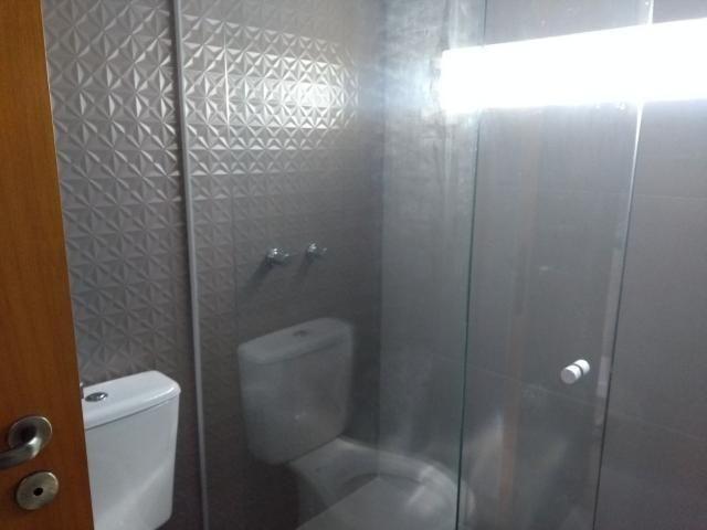 Casa à venda com 2 dormitórios em Jardim carvalho, Porto alegre cod:9887682 - Foto 19
