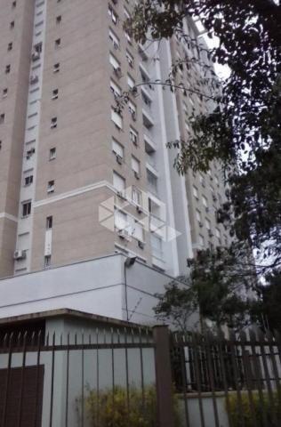 Apartamento à venda com 3 dormitórios em Vila ipiranga, Porto alegre cod:AP9816 - Foto 2