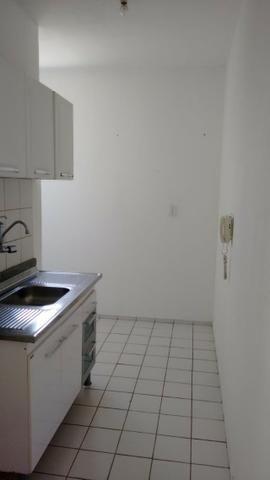 Vendo AP no Condomínio Santo Expedito - 2/4 - 2 andar - Bairro Jardim acácia - Foto 4