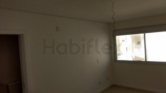 Apartamento à venda com 1 dormitórios em Campeche, Florianópolis cod:402 - Foto 12