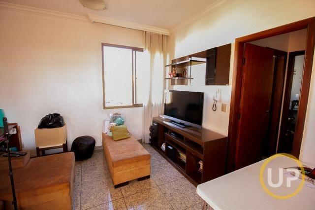 Apartamento à venda com 4 dormitórios em Prado, Belo horizonte cod:UP5623 - Foto 16