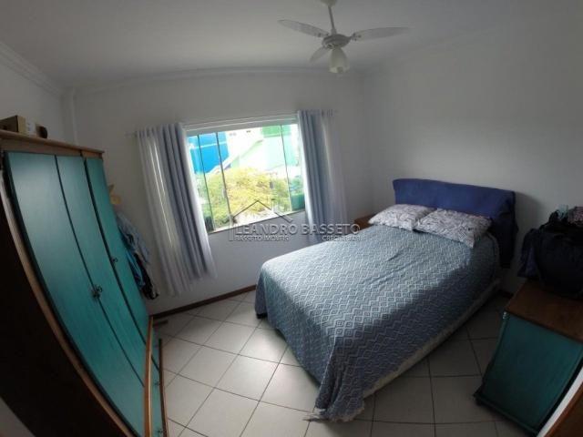 Apartamento à venda com 3 dormitórios em Ingleses, Florianópolis cod:1367
