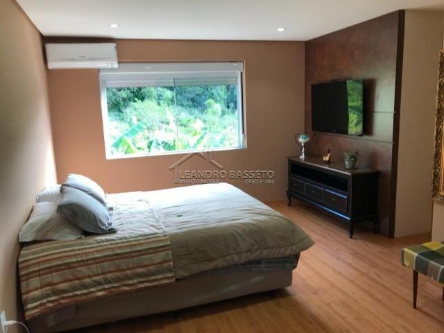 Apartamento à venda com 2 dormitórios em Ingleses, Florianópolis cod:1343 - Foto 15