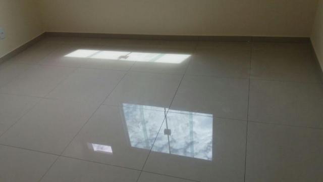 Casa com 2 dormitórios à venda, 78 m² por r$ 200.000 - valverde - nova iguaçu/rj - Foto 9
