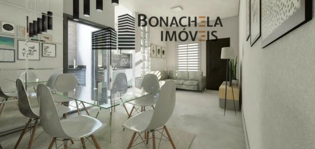 Oportunidade!! Casa para venda - Jardim Veneza - Foto 2
