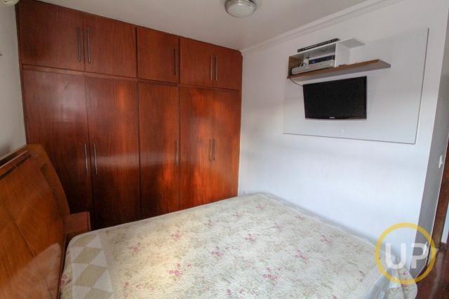 Apartamento à venda com 4 dormitórios em Alto barroca, Belo horizonte cod:UP6661 - Foto 7