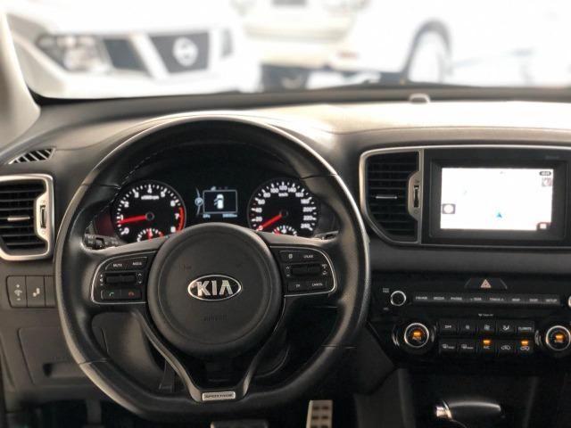 Kia Sportage EX2 Top de Linha - Foto 6
