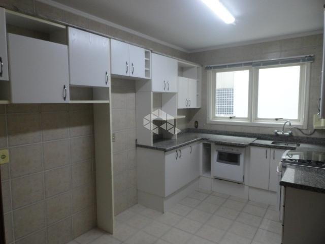 Apartamento à venda com 3 dormitórios em Centro, Bento gonçalves cod:9904521 - Foto 11
