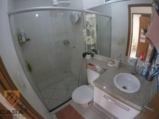 FB - Apartamento no condomínio Via Laranjeiras, 2 quartos em Morada de Laranjeiras - Foto 8