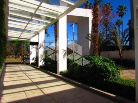 Escritório à venda com 0 dormitórios em Bom fim, Porto alegre cod:SA1201 - Foto 6