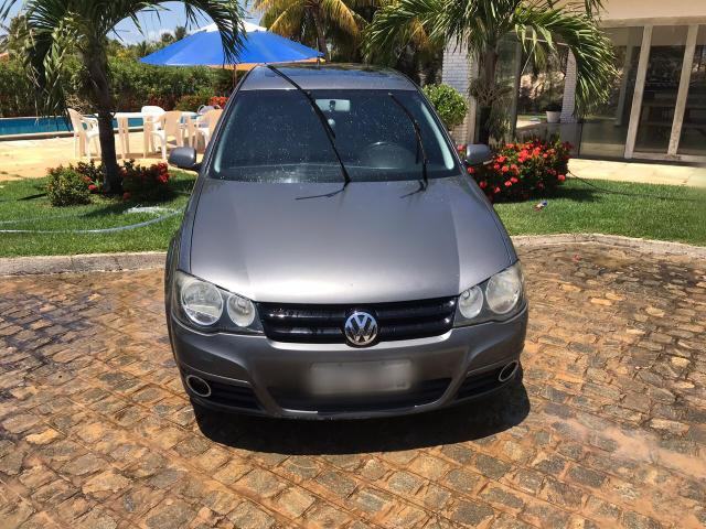Vendo golf edition limited 11/12 - Foto 5