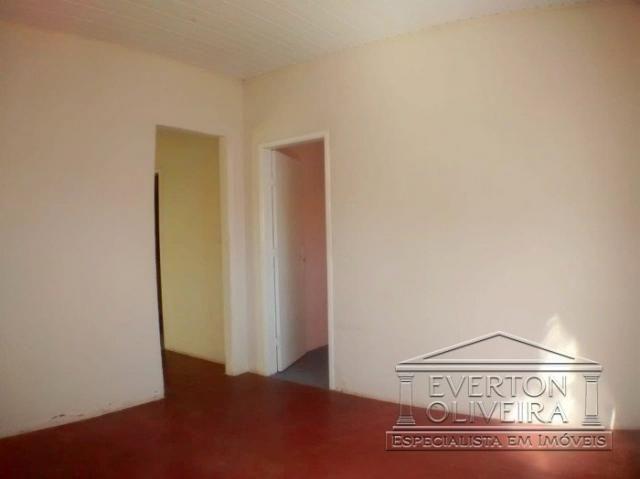 Casa para venda e locação no jardim jacinto - jacareí ref: 10300