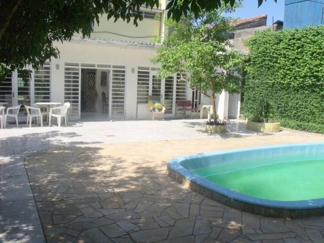 Casa à venda com 5 dormitórios em Vila jardim, Porto alegre cod:LI260437 - Foto 15
