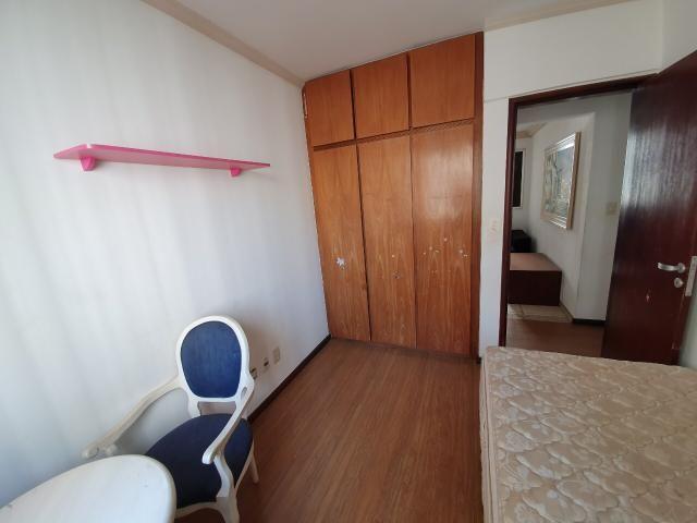 Vendo apartamento barato bueno - Foto 8