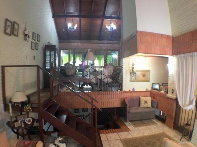 Casa à venda com 4 dormitórios em Teresópolis, Porto alegre cod:9892228 - Foto 7