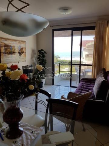 Apartamento à venda com 2 dormitórios em Ingleses, Florianópolis cod:1397 - Foto 5