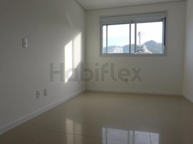 Apartamento à venda com 2 dormitórios em Açores, Florianópolis cod:131 - Foto 4